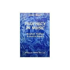History Albert Roustit, Dr. John A. Green, Olivier Messiaen Books