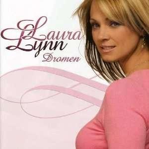 Dromen Laura Lynn Music