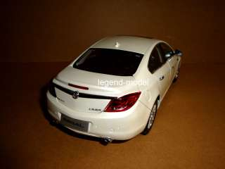 18 2011 China new Buick Regal