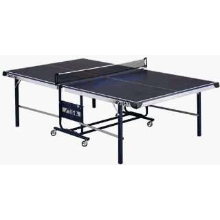 Table Tennis Table Tennis Tables   Stiga   Tournament Table Tennis