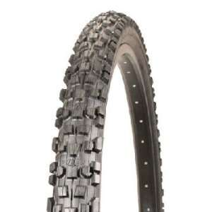 Kenda Kinetics Front Tire Sports & Outdoors