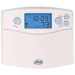 Hunter Fan Company Fan 44360 Thermostat Energy Monitor