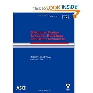 com Minimum Design Loads for Buildings byEngineers Engineers Books