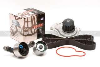 97 02 Plymouth Dodge Chrysler 2.4L DOHC Timing Belt Water Pump Kit VIN