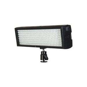 FloLight MicroBeam 256 High Output Compact LED Light with