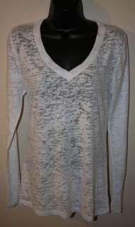 Rhinestone Long Sleeve Shirt Select Your Design