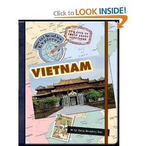 Its Cool to Learn about Countries: Vietnam (Social
