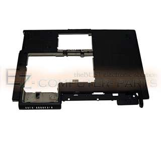 Dell XPS M1530 Laptop Bottom Base Cover XR533 *A*