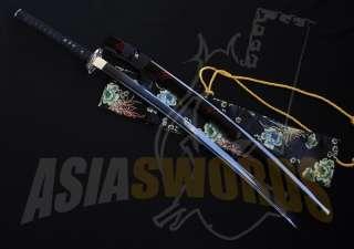 accessories tsuba s001 s003 s006 s013 s016 s018 s021 s024