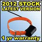 Garmin Astro DC 40 Dog Tracking Collar DC40 1YR Warranty 010 11484 00