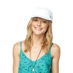 Roxy Love Rules Hat: Everything Else