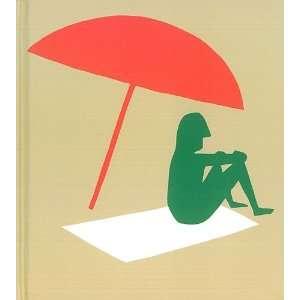 (9782940408245): Bernardo ;Minhos Martins, Isabel Carvalho: Books