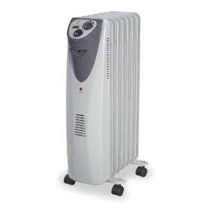 Portable Electric Heaters Electric Heater,Analog Radiator