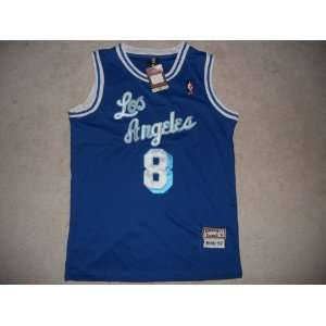 Photo Clips : Amazon Kobe Bryant Jersey