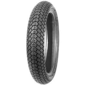 Avon AV49 SP Pro Xtreme Rain Dual Sport Motorcycle Tire   120/70R 17