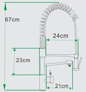 Grohe Ladylux Plus Installation Instructions Installation Care