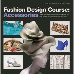 - 122418006_fashion-design-course-accessories-design-practice-and-