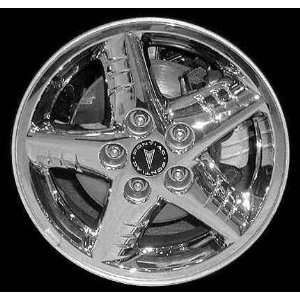WHEEL (PASSENGER SIDE)  (DRIVER RIM 16 INCH, Diameter 16, Width 6
