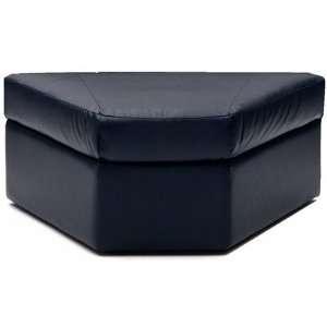 Palliser Furniture 4111004 Harlow Leather Home Theatre