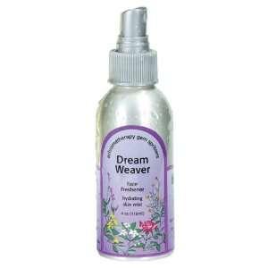 Colorescience Pro Face Fresheners Dream Weaver Beauty