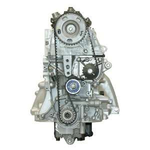 PROFormance 530 Honda D16Z6 Complete Engine, Remanufactured