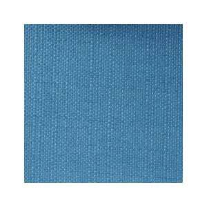Duralee 50816   89 French Blue Fabric: Arts, Crafts