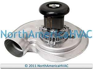 ICP Heil Tempstar A134 Exhaust Inducer Motor 1013833