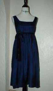 Beautiful Anthropologie CHAN LUU High Hopes Dress   M