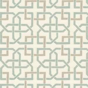 Towson 135 by Kravet Design Fabric: Home & Kitchen