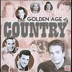 Golden Age of Country Music Hillbilly H