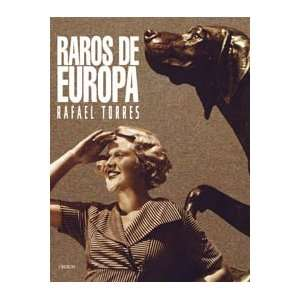 (Memoria) (Spanish Edition) (9788466706513): Rafael Torres: Books