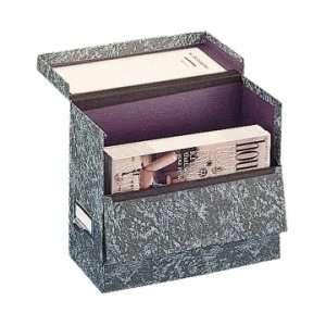 Globe Weis 591 Storage Case   Green   GLW591GRE Office