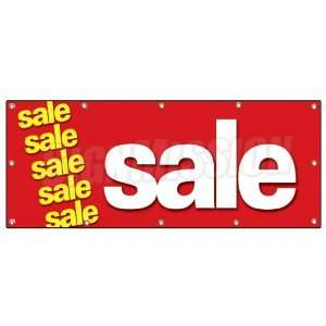 graphic about Retail Sale Signs Printable known as clearance sale indications printable -
