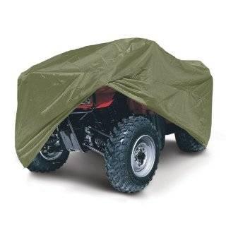, HONDA, ATV COVER RANCHER, FOREMAN, FOURTRAX, RECON Automotive