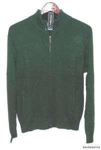 NWT $145 Polo Ralph Lauren Merino Wool Sweater Large
