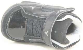 NIKE JORDAN MELO M6 (TD) Infant Toddler Shoes 3C