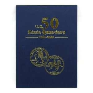 50 states essay book