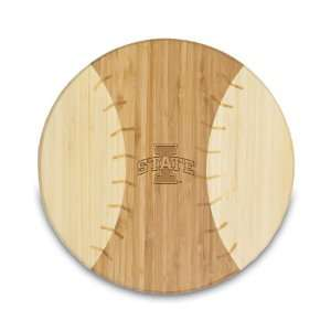 Exclusive By Picnictime Homerun Cutting Board 12 Round X