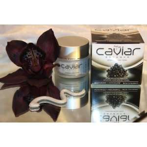 Caviar Lipoprotein Facial Cream Beauty