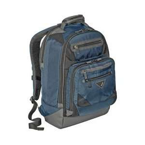 A7 LAPTOP BACKPACK (Computer / Notebook Cases & Bags) Electronics