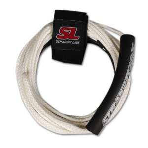 Straightline 3 Section Dyneema Trick Line  Sports