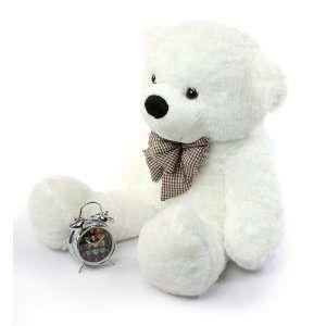 Coco Cuddles   38   Super Soft & Huggable, Giant Teddy
