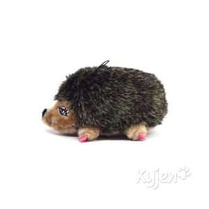 Junior Girl Hedgehog   Toys for Pets Everything Else