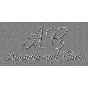 Wedding Invitation, Napkin Embosser Arts, Crafts & Sewing