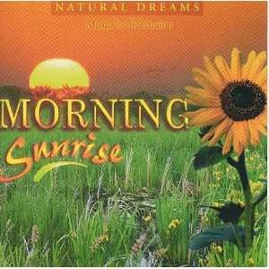 Music for Relaxation Morning Sunrise Natural Dreams Music for