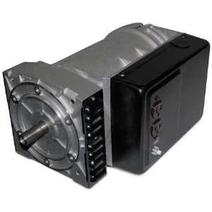 AB30R Belt Driven Generator, Rgt Position,2400