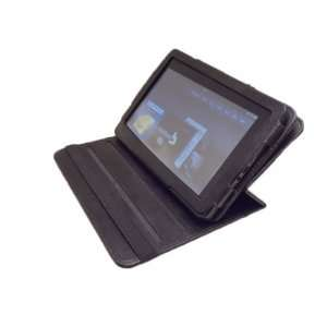 Kindle Fire Folio Leather 360 Case Cover Fits