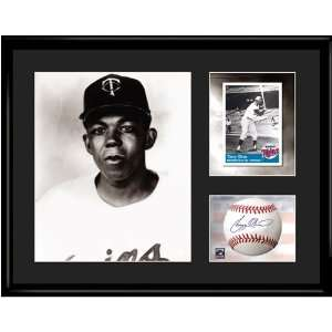 Minnesota Twins MLB Tony Oliva Toon Collectible Sports