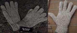 Fullfinger Wool Gloves S/M Fits Small To Medium Hands Fishing/Hunting