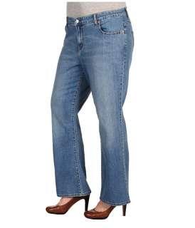 3b17e576832 Levis® Plus Plus Size 580™ Defined Waist Boot Cut
